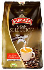 Gran_Seleccion_descafeinado-saimaza