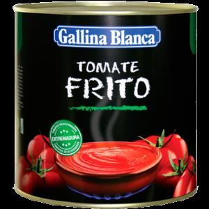 Imagen-tomate-frito