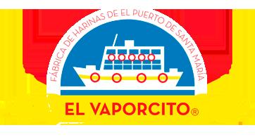 Logo-harina-el-vaporcito-2