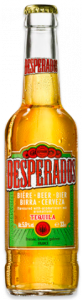 desperados_large