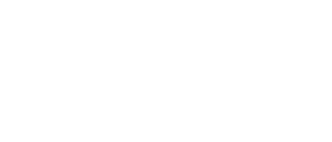 logo-bodega-la-guita