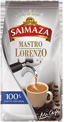 mastro-lorenzo-natural-BBB