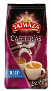 saimaza-cafeteria-100