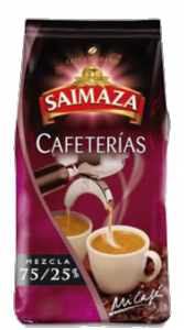 saimaza-cafeteria-75-25